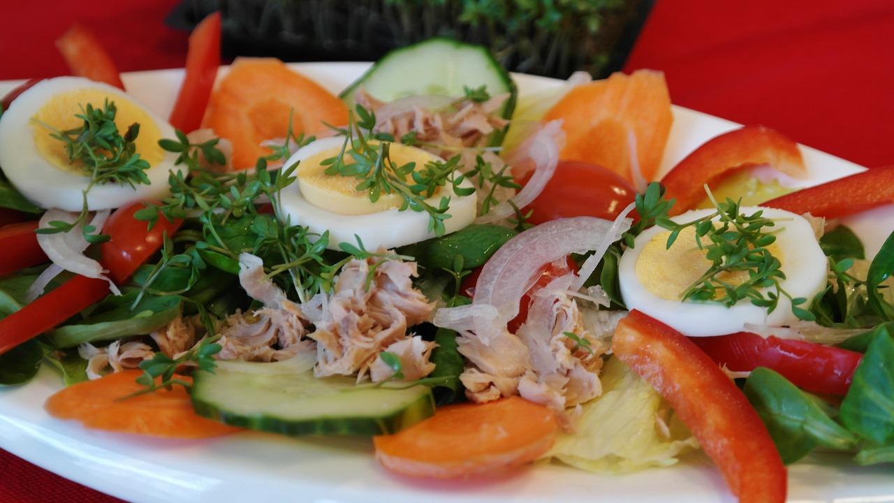 salat_son