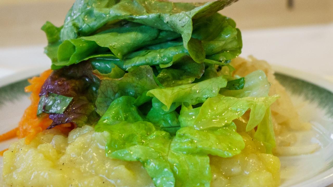 Salat_gra